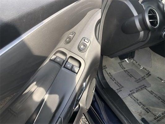 2011 Chevrolet Camaro 2LT 2LT